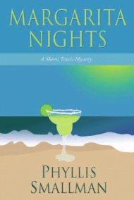 Margarita Nights 2