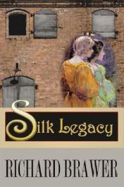 Silk Legacy