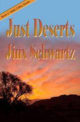 Just Deserts