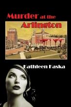 murder-at-the-arlington
