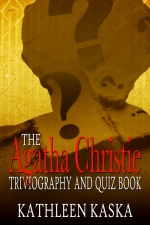 the-agatha-christie-triviography
