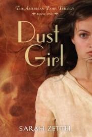 Dust Girl