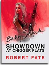 Showdown at Chigger Flats