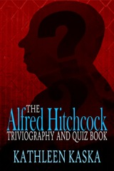the-alfred-hitchcock-triviography-and-quiz-book