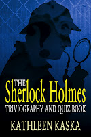 the-sherlock-holmes-triviography-and-quiz-book