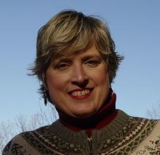 Lauren Carr 2