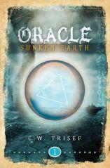 Oracle Sunken Earth