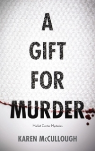 A Gift for Murder 2