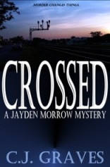 Crossed