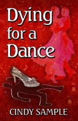 Dying for a Dance