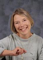 Jeanne Matthews