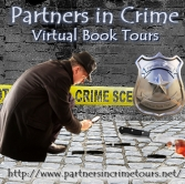 Partners in Crime Book Tours