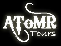 AToMR Tours Banner