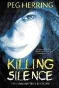 Killing Silence