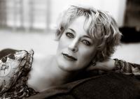 Nicole Hadaway