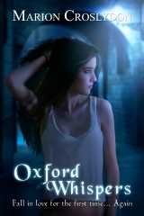 Oxford Whispers