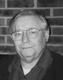Robert D. Sutherland