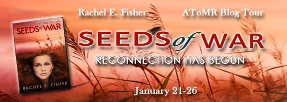 Seeds of War Banner