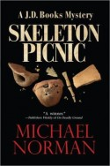 Skeleton Picnic