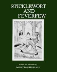 Sticklewort and Feverfew
