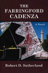 The Farringford Cadenza