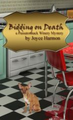 Bidding on Death