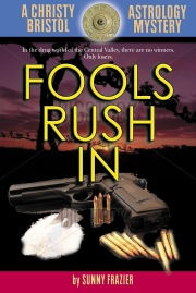 Fools Rush In 2