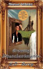 Growing Disenchantments