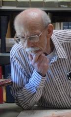 J. R. Lindermuth