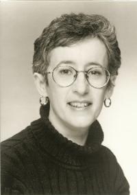 Triss Stein