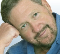 David Litwack