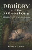 Druidry and the Ancestors