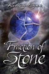 Fraction of Stone