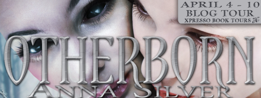 Otherborn Tour Banner