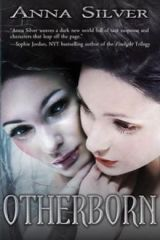 Otherborn