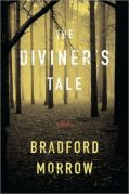 The Diviner's Tale