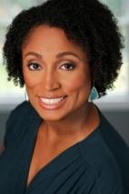 Alicia Wright Brewster