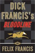 Dick Francis's Bloodline