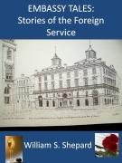 Embassy Tales