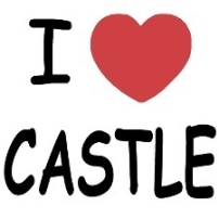 I Love Castle