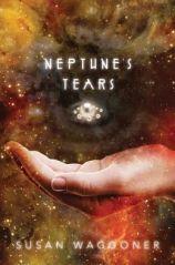 Neptune's Tears