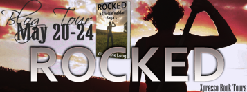 Rocked Tour Banner