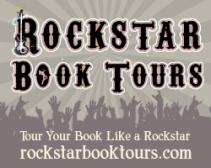 Rockstar Book Tours Button