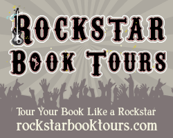 Rockstar Book Tours Button