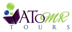 AToMR Tours Banner 2