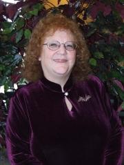 Ilene Schneider 2