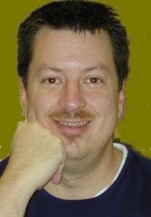 Jeffrey Marks 2