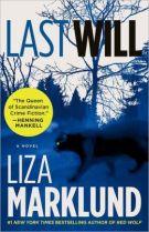Last Will