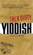 Talk Dirty Yiddish 2