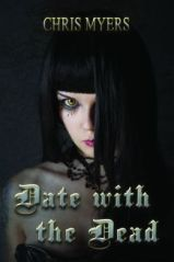 Date with the Dead